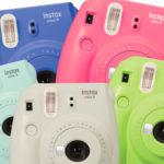 Детский цифровой фотоаппарат как выбрать и какой купить