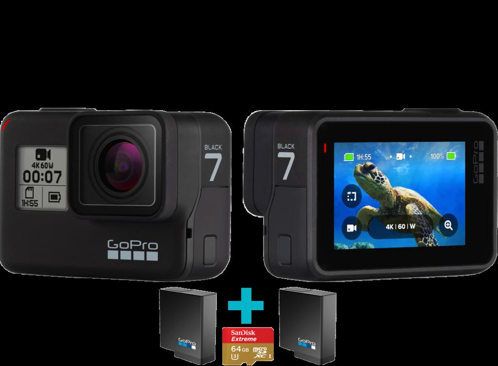 Лучшие экшн камеры обзор, рейтинг как и какую выбрать