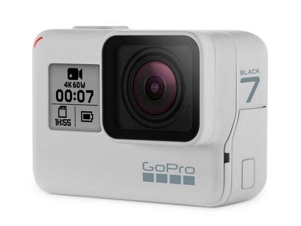 Лучшие экшн камеры обзор, рейтинг, отзывы, как и какую выбрать