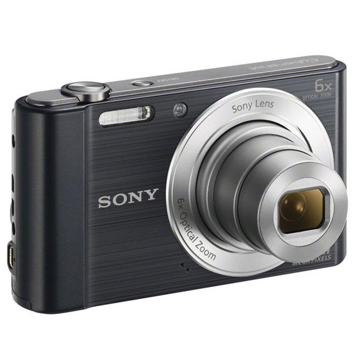 Лучшие компактные цифровые фотоаппараты как выбрать и какой недорогой купить