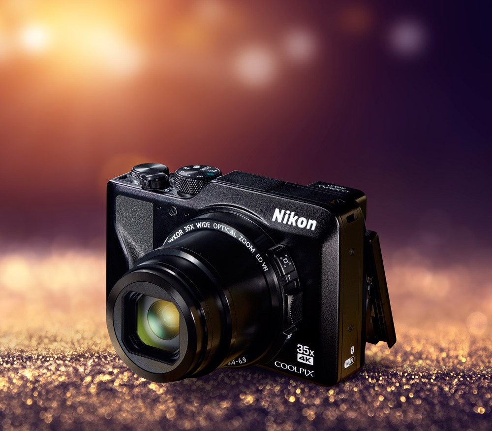 Топ лучших цифровых фотоаппаратов как выбрать и какой купить