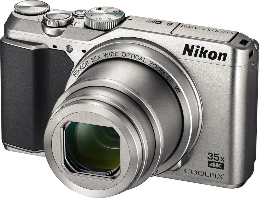 Топ лучших цифровых фотоаппаратов, рейтинг, чем отличается от зеркального