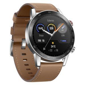 Huawei Watch GT 2 46 mm Обзор умных часов, характеристики, отзывы
