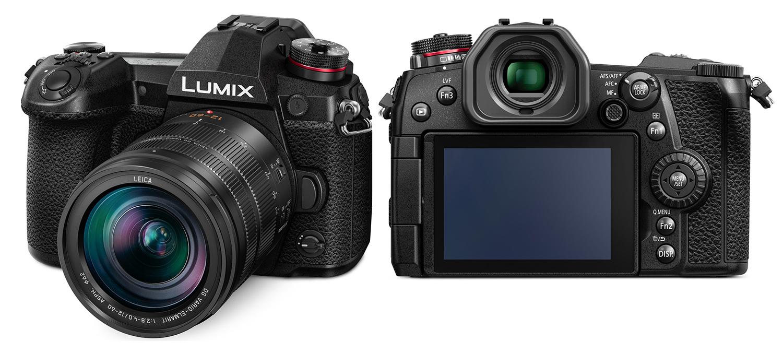 Лучшие фотоаппараты Panasonic Lumix как выбрать и какой купить купить, рейтинг