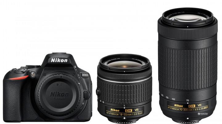 Лучшие объективы для Nikon Как выбрать и какой купить