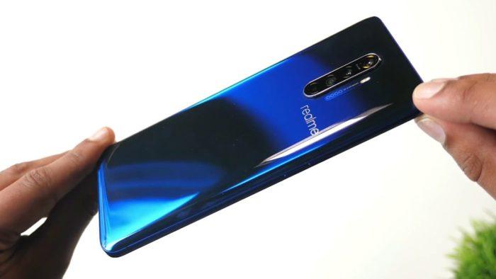 Лучшие компактные тонкие телефоны 2020-2021