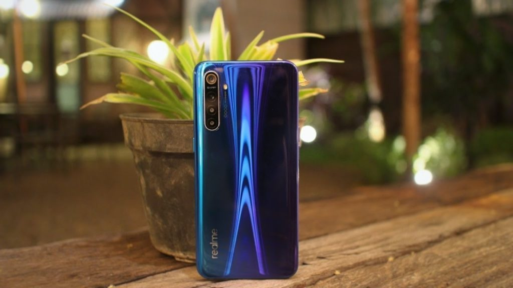 Realme XT 8 128gb Преимущества и недостатки, отличия от Realme X