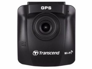 ХарактеристикиTranscend DrivePro, отзывы