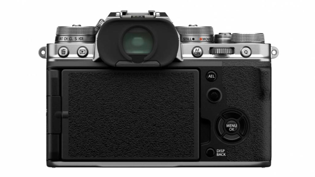 Стоимость FujifilmX-T4