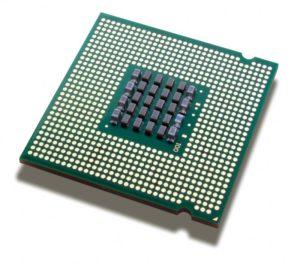 Intel Core i7-8705