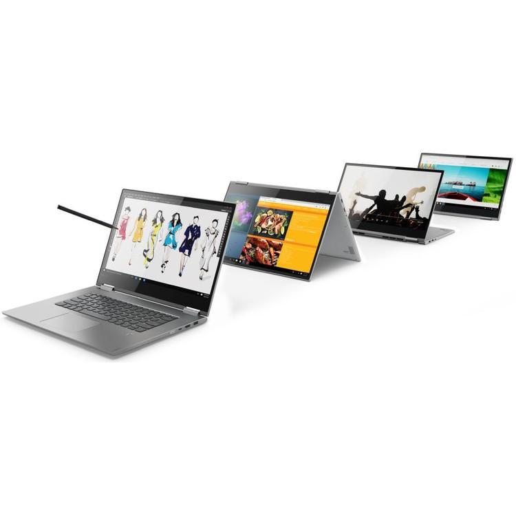 Ноутбук Lenovo ак выбрать и какой купить