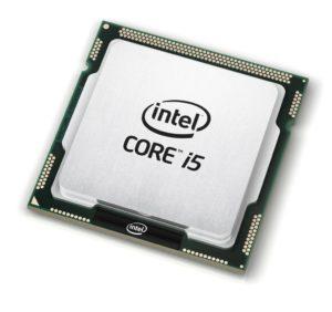 Поколения процессоров Intel i5 - 8 vs 9 или 10 Какое выбрать