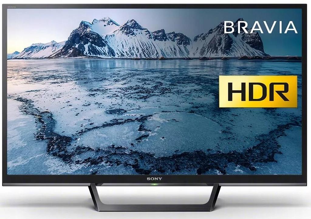 Лучшие Телевизоры сони