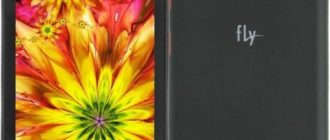 Чем дешевый смартфон отличается от дорогого