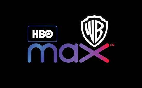 HBO Max vs HBO Go vs HBO Now: В чем отличия стриминговых сервисов