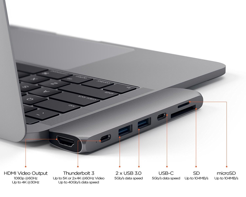какой ноутбук для дома хороший и недорогой