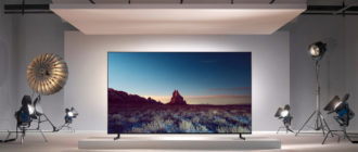 Разница между телевизорами LED и OLED