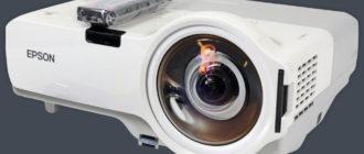 LCD проектор какой купить Технология LCD в проекторах