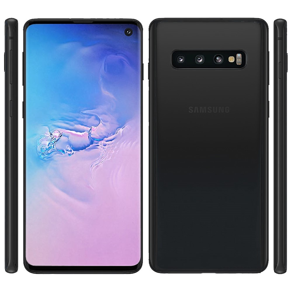 Лучшие компактные и тонкие смартфоны 2020-2021