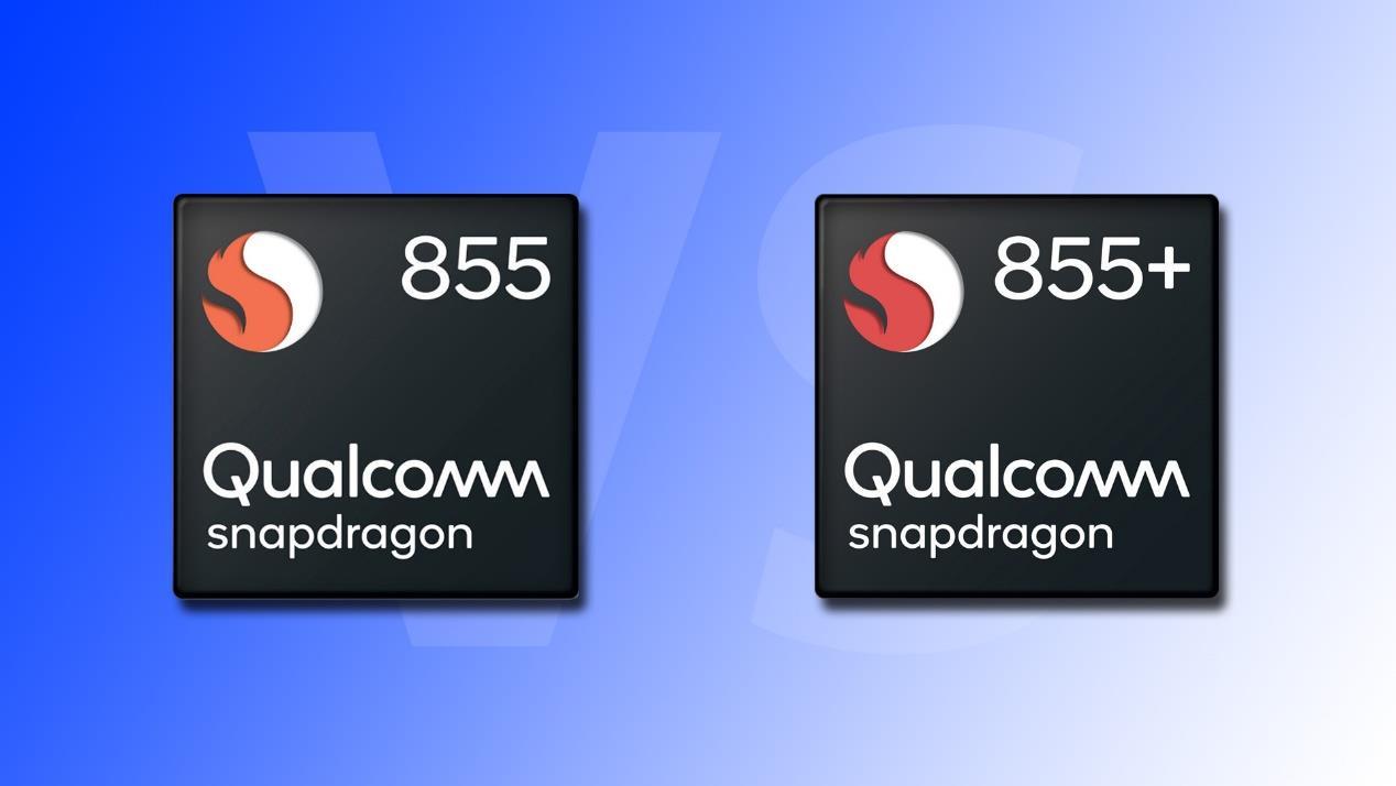 Snapdragon 855 Plus против Snapdragon 855 в чем отличие смартфонов