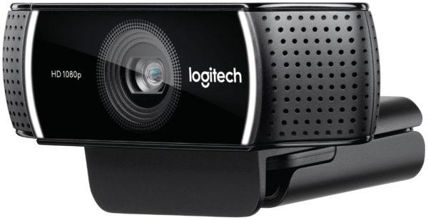 Выбираем лучшую веб-камеру для компьютера