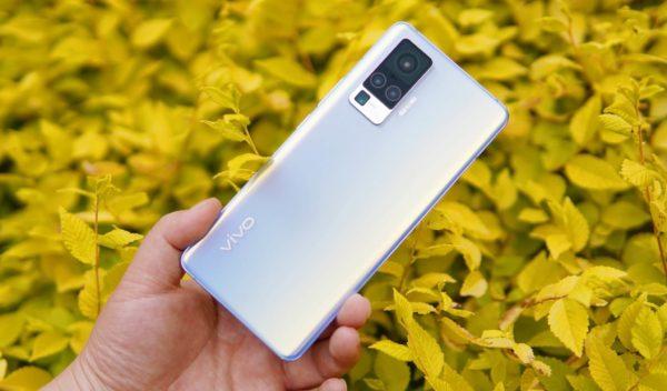 ТОП 15 лучших китайских смартфонов