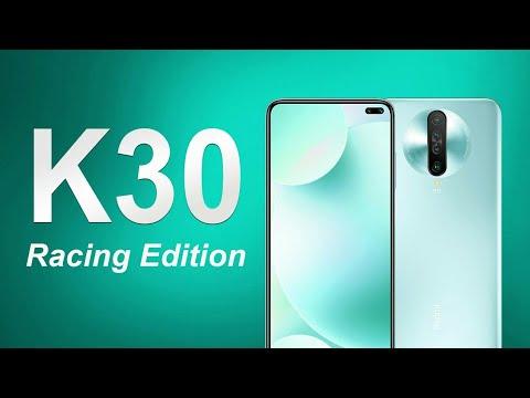 Xiaomi Redmi рейтинг лучших моделей