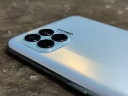 Oppo F17 Pro фото, цены, обзор