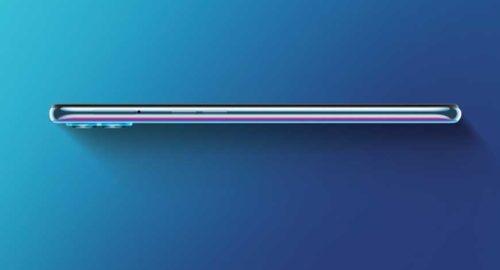 Oppo F17 Pro обзор, отзывы, характеристики