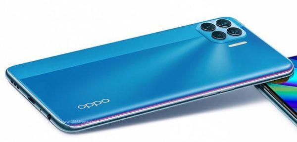 Oppo F17 Pro обзор, цены, дата выхода