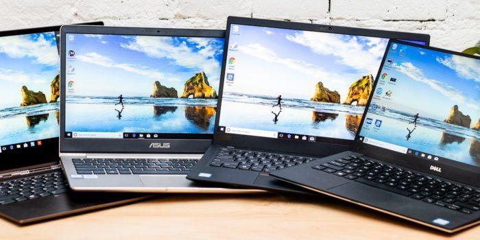 Ноутбук до 50000 рублей обзор лучших моделей