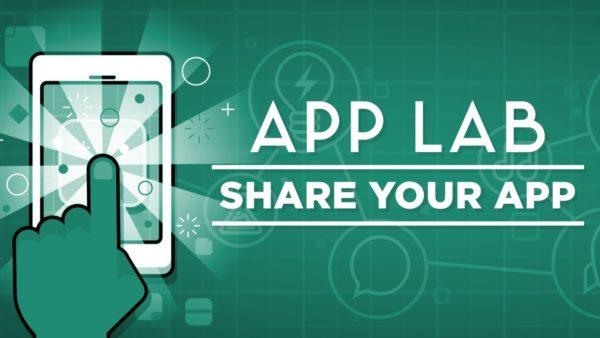 Pic Lab приложение для редактирования видео на андроид