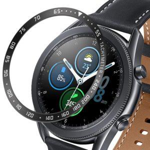 Samsung Galaxy Watch 3 41 мм и 45 мм отзывы