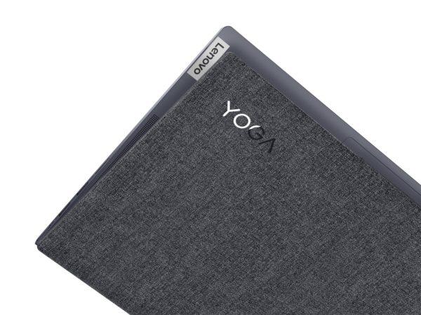 lenovo-yoga-7-slim 15iil05 обзор