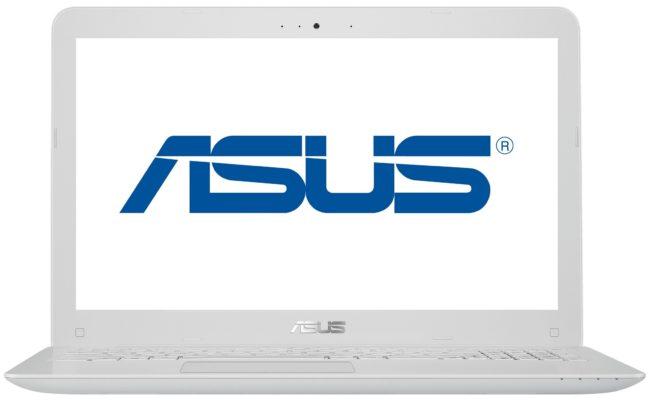 лучшие бренды ноутбуков
