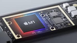MacBook Pro 13 2020 обзор