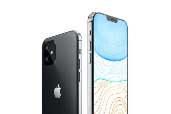 iPhone 12 обзор, характеристики, отзывы