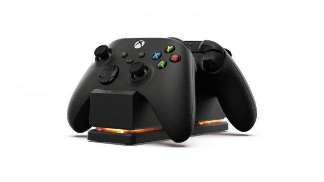 Лучшие аксессуары для Xbox Series X,S