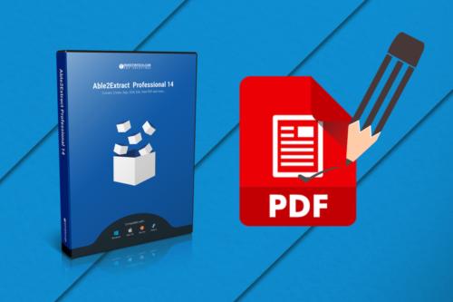 PDF в Excel с помощью Copy Paste