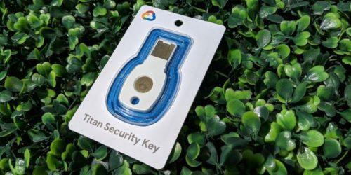 USB-ключ безопасности что это и какой лучше выбрать
