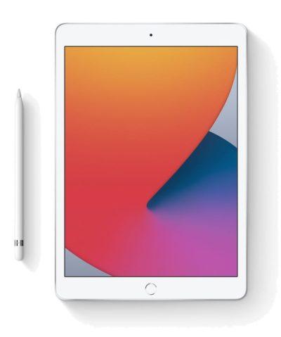 В чем разница между Apple iPad 10.2 (2020) и iPad Air (2020)