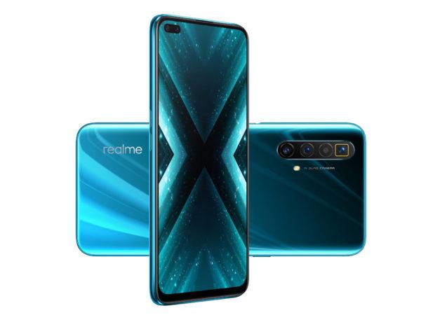 X3 SuperZoom обзор, отзывы