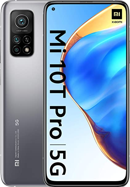 Xiaomi Mi 10T Pro отзывы владельцев, стоит ли купить