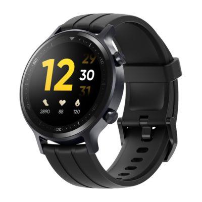 Realme Watch S Pro характеристики