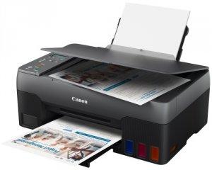 Отзывы о принтере PIXMA G2420