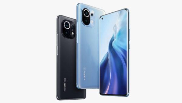 Рейтинг лучших смартфонов Xiaomi 2021 года
