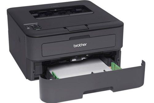 какой лазерный принтер лучше купить для дома