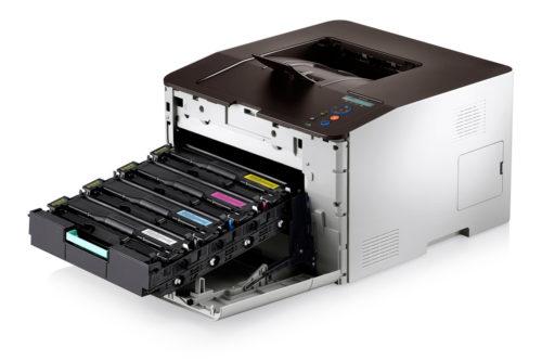 лазерный или струйный принтер лучше