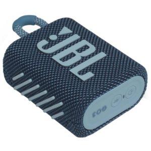 лучшие Bluetooth-колонки