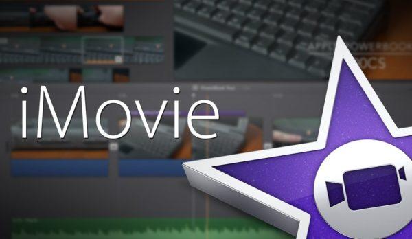 лучшие приложения для редактирования видео на айфон